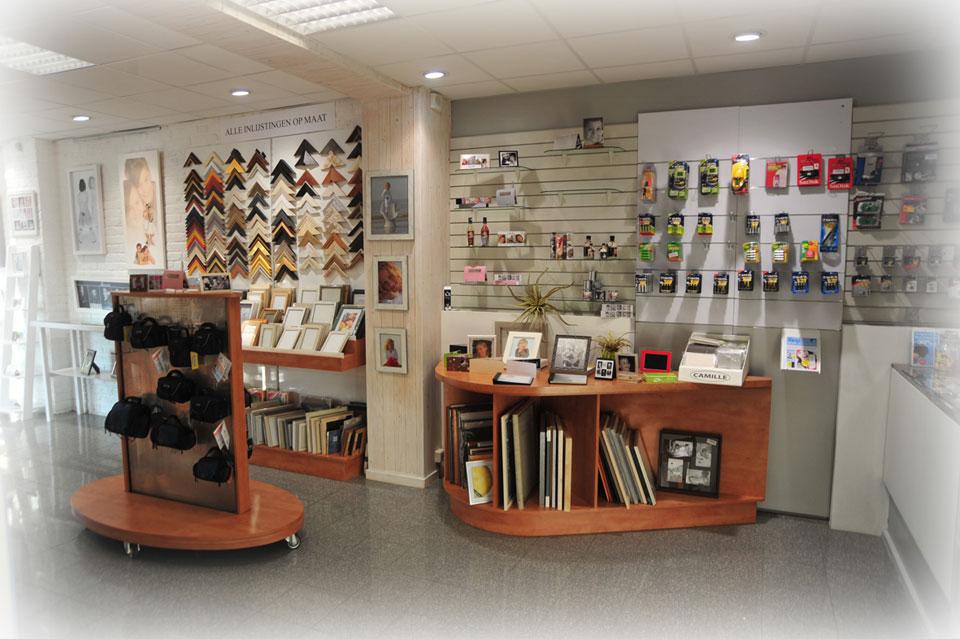 winkel1